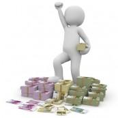 money 1015277 960 720