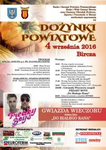 Plakat 03 08 2016
