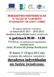 WZC 03.10.2016