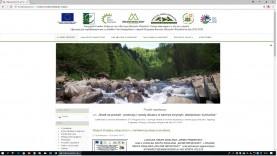 strona projektu